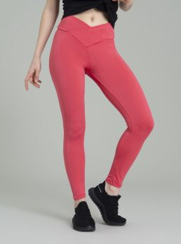 Leggings fitness