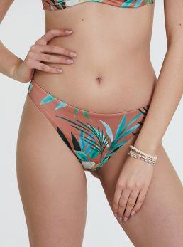 Slip bikini