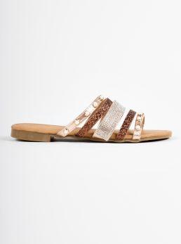 Sandalo ciabatta