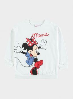 Felpa by Minnie