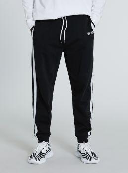 Pantaloni joggers