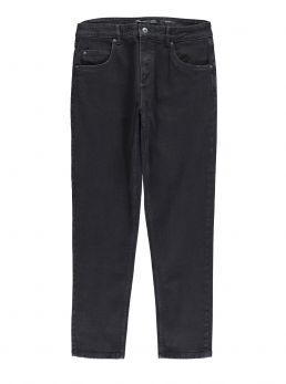 Jeans regular-fit