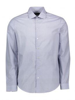Camicia regular-fit
