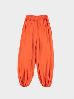 Pantaloni alla turca