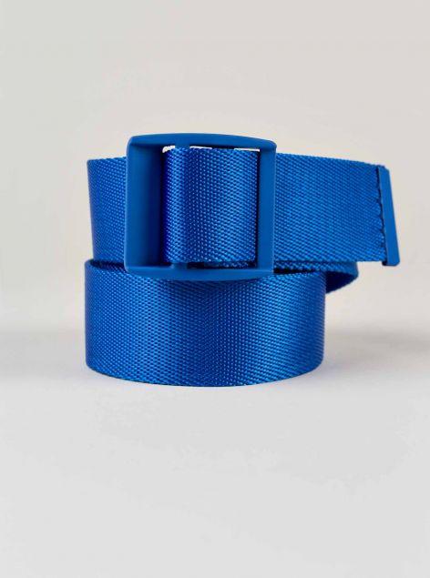 Cintura in nylon