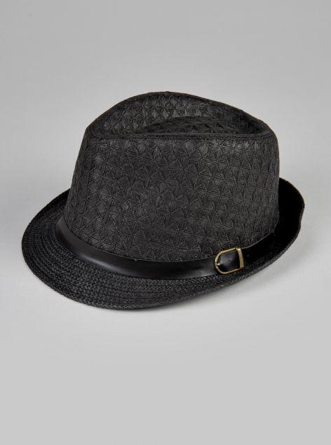 Cappello bombetta