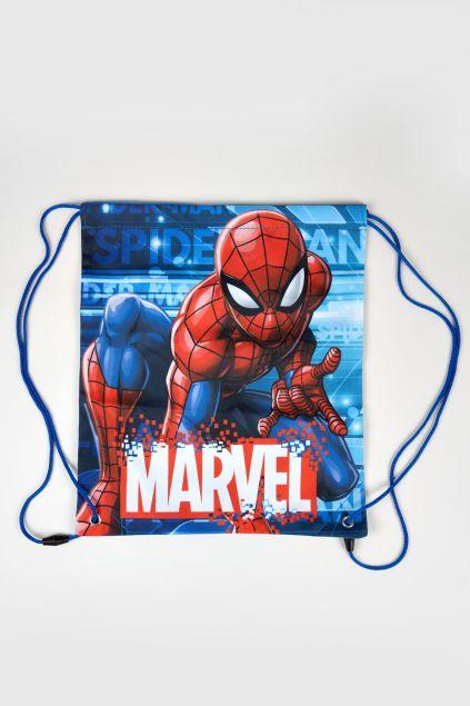 Sacca Spider-Man