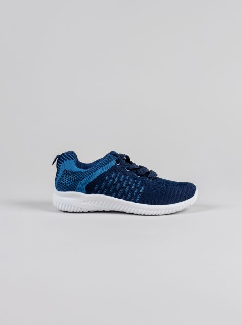Sneakers sportiva