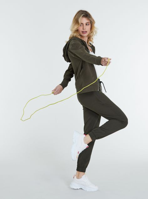 Panta-fitness basic