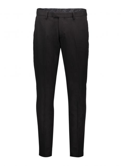 Pantaloni modello classico