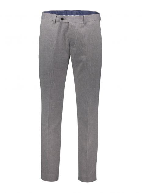 Pantaloni classici sale e pepe