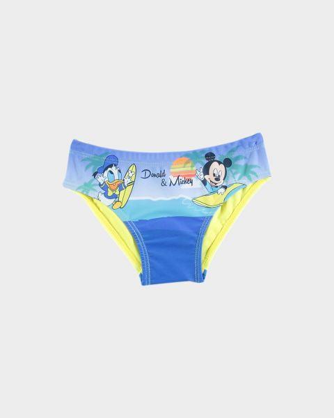 Costume da bagno Donald & Mickey