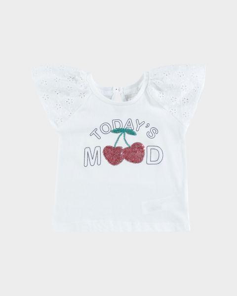 T-Shirt sangallo