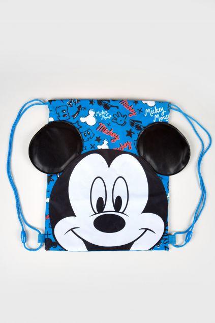 Sacchetto Mickey Mouse