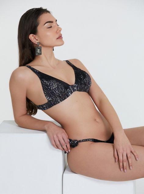 Triangolo bikini