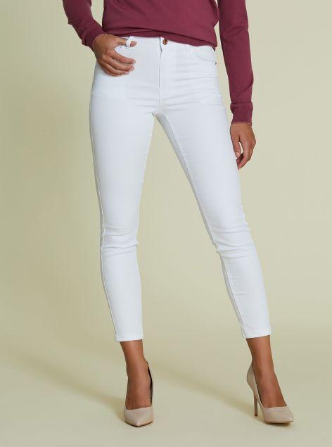 Pantaloni super-skinny