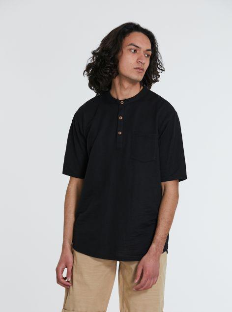 T-Shirt serafina