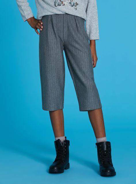 Pantaloni classici
