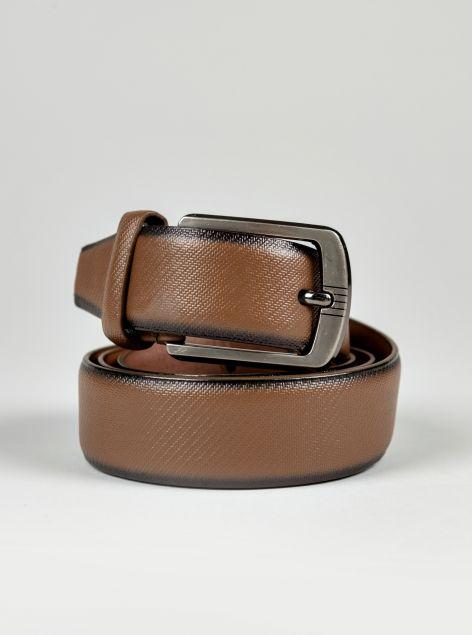 Cintura lucida