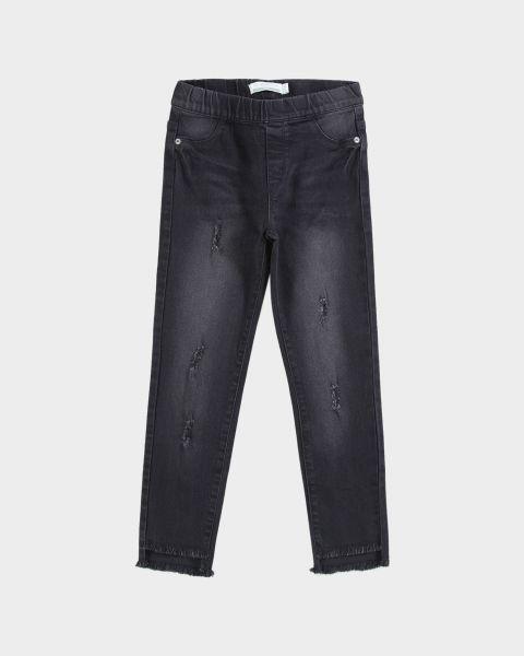 Jeans denim slim-fit