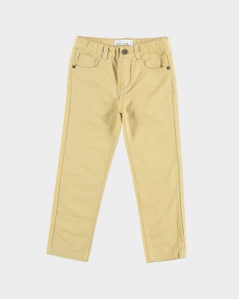 Pantaloni regular-fit
