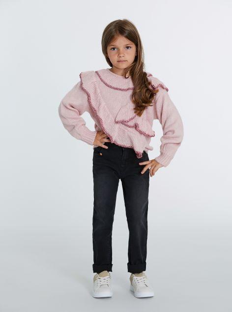 Jeans slim-fit