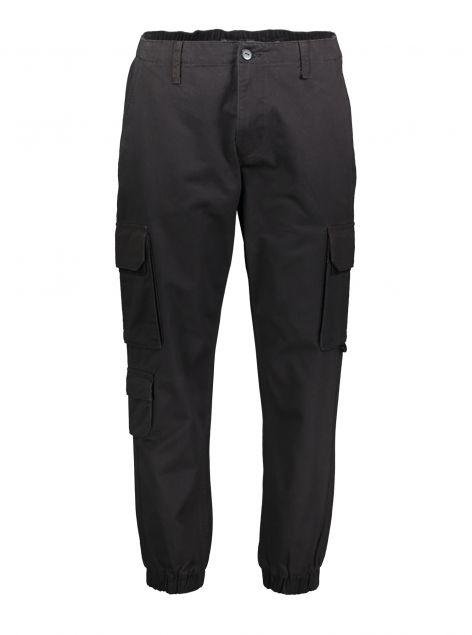 Pantaloni cargo