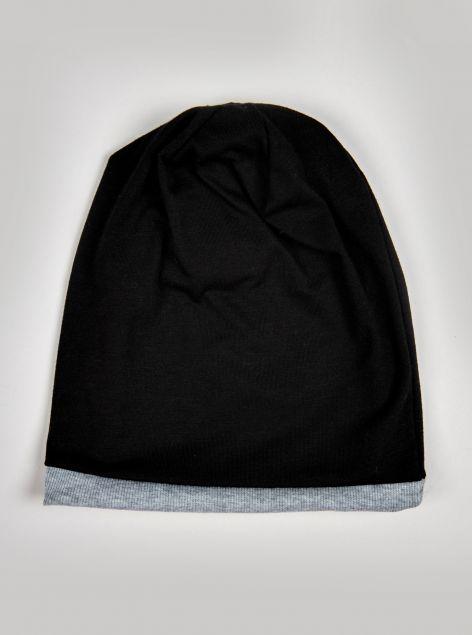 Cappello in cotone