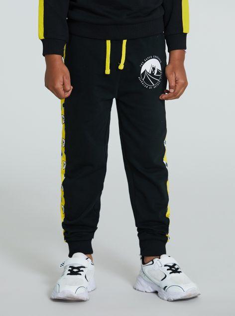 Pantaloni by Batman