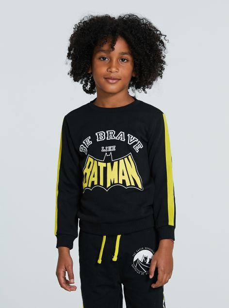 Felpa by Batman
