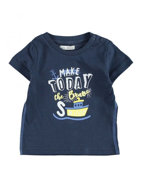 T-Shirt neonato