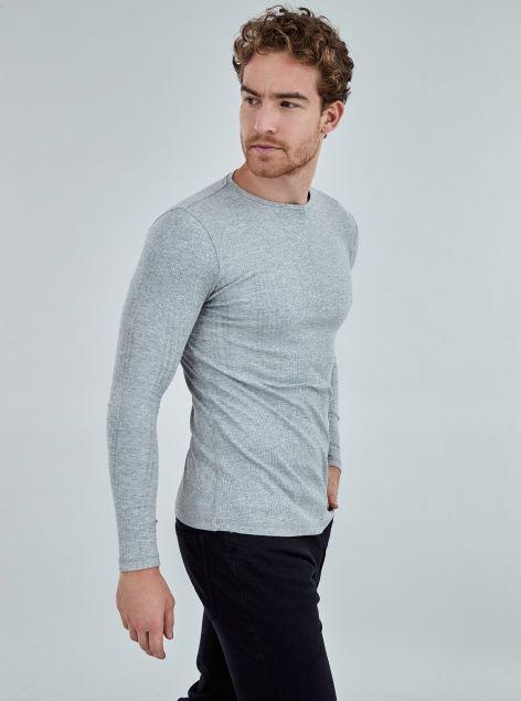 T-Shirt a coste