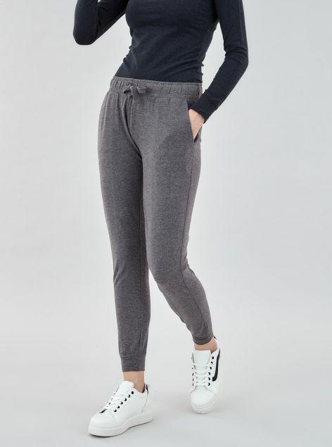 Panta-Fitness