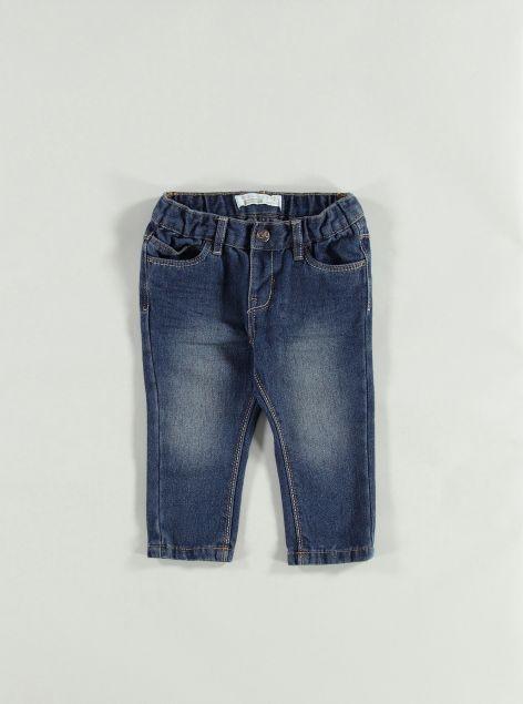 Jeans Regular Fit