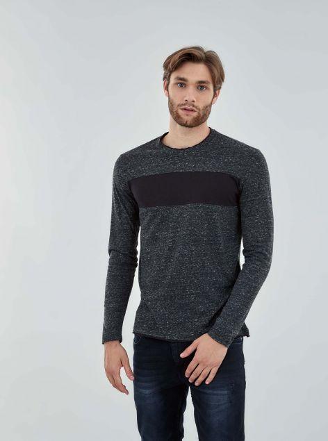 T-Shirt sale e pepe