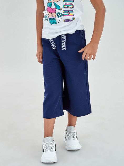 Panta-Fitness Coulotte