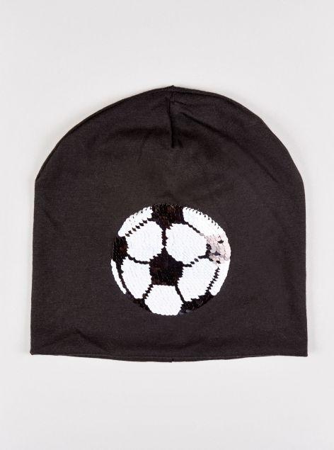 Cappello Soccer