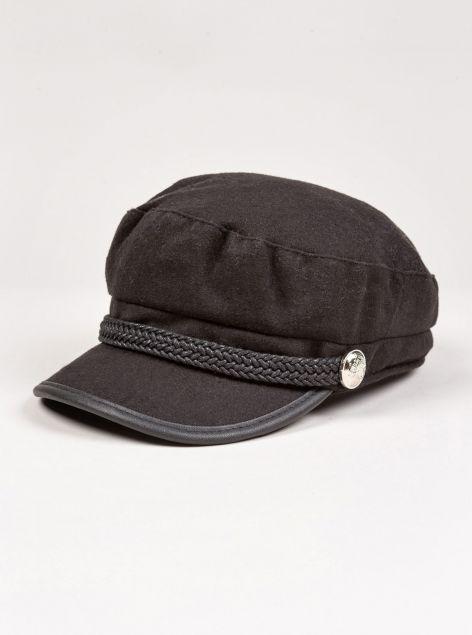 Cappello alla marinara