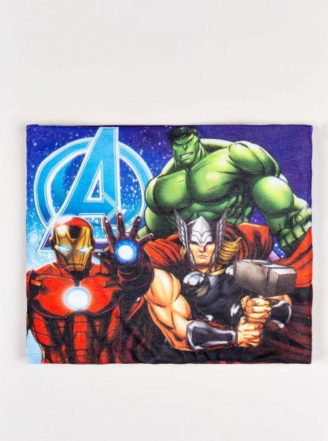 Scaldacollo Avengers