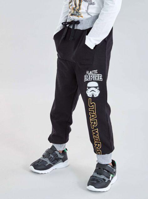 Panta-Fitness Star Wars