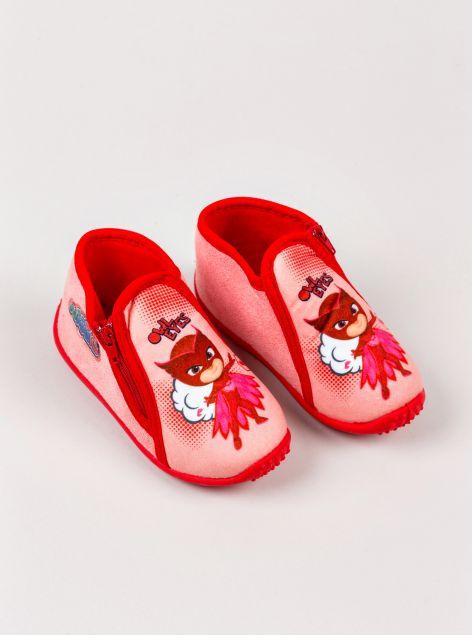 Pantofole Pjmasks