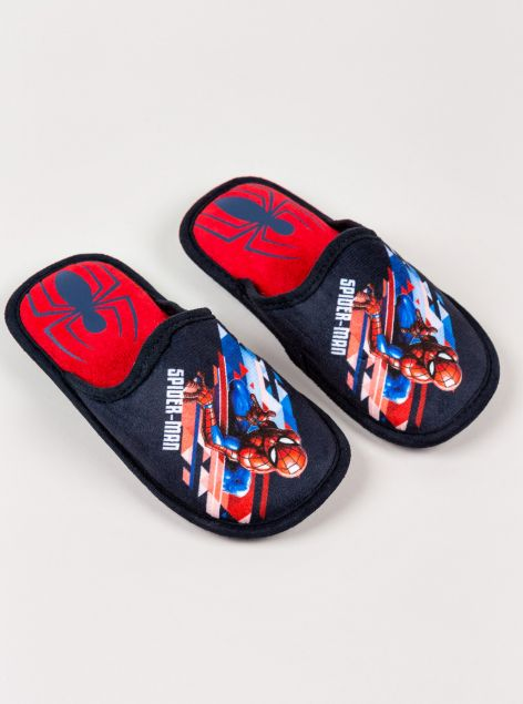 Pantofole Spider-Man