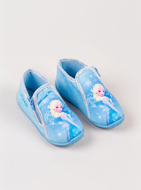 Pantofole Frozen