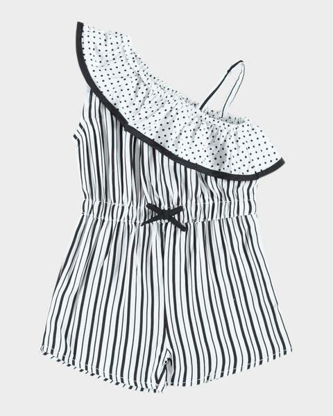 Tuta da neonata