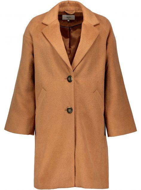 Cappotti Donna | Piazza Italia