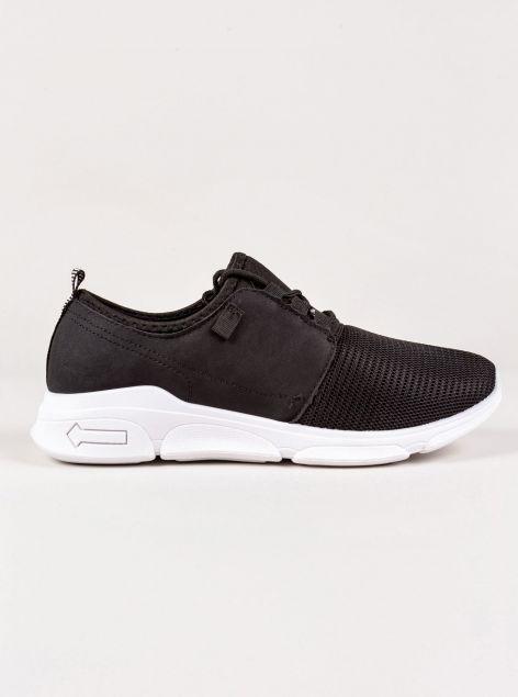 Sneakers tecnica