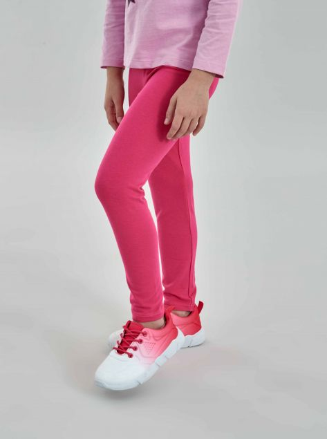 Leggings Basic