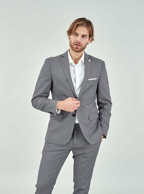 Giacca Slim Fit