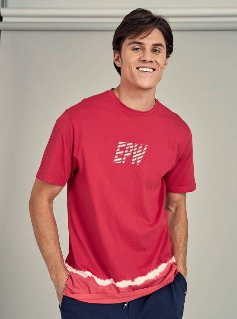 T-Shirt EPW