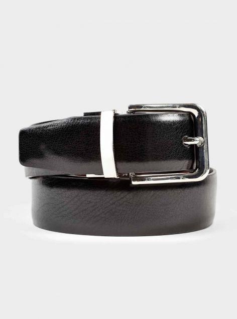 Cintura Classica